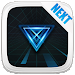 Download Ray Next Launcher 3D Theme 1.2.1 APK