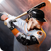 Download Real Baseball 3D 1.0.16 APK