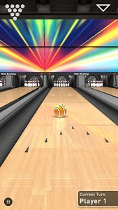 Download Real Bowling 3D FREE 1.6 APK