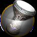 Download Real Darbuka 1.5.8 APK