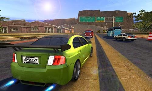 Download Real Drift Racing : Road Racer 1.0.1 APK