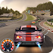 Download Real Drift Racing : Road Racer 1.0.4 APK