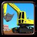 Download Real Excavator Simulator 2018 1.5 APK
