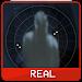 Download Real Ghost Detector - Radar 1.6.1 APK