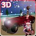 Download Real Racing Car Drifting – Traffic Riding Stunts 1.0 APK