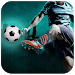 Download Real Soccer World Football League 2018 Stars 1.6 APK