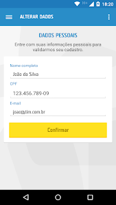 Download Recarga TIM 2.4.5 APK