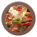 Download Receitas De Pizza 2.2 APK