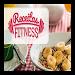 Download Receitas Fitness 10.0 APK