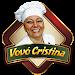 Download Receitas da Vovó Cristina 1.0 APK