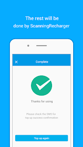 Download Recharge King - Top up tool, Recharge phone V1.4.013.0 APK