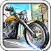 Download Reckless Moto Rider 1.5 APK