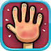 Download Red Hands – 2-Player Games 2.7 APK