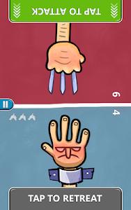 Download Red Hands – 2-Player Games 2.7 APK