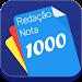 Download Redação Nota 1000 - ENEM 2018 2.0 APK