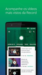 Download RecordTV 4.0.36 APK