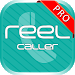 Download Reelcaller-True Real ID Caller 30.5 APK