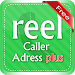 Download Reel caller Plus-New phonebook 1.8 APK