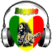 Download Reggae Music App Radio 1.02 APK