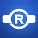 Download Regitra 1.0 APK