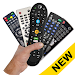 Download Remote Control for All TV 1.1.9 APK