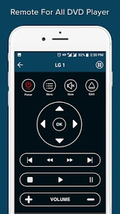 Download Remote Control for All TV 1.1.7 APK