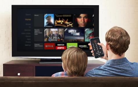 Download Remote TV Controller 3.0 APK