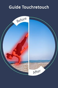 Download Remove Unwanted Content for Retouch Guide 1.5 APK