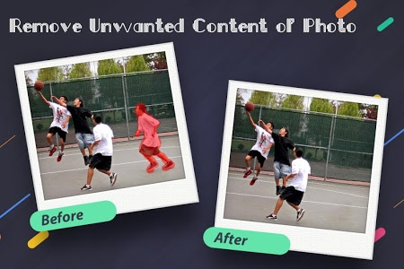 Download Remove Unwanted Content for Touch-Retouch Eraser 1.2 APK