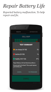 Download Repair Battery 1.1 APK