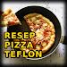 Download Resep Pizza Teflon Pilihan Terlezat 1.4.1 APK
