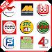 Download 4D Result Draws 1.8 APK