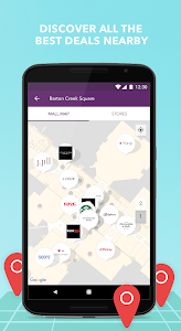 Download RetailMeNot: Save with Coupons, Deals, & Discounts  APK