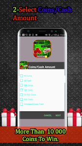 Download Rewards for 8 Ball Pool: Simulator of Coins & Cash 1.0 APK