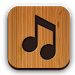 Download Ringtone Maker - MP3 Cutter 1.3.76 APK