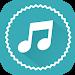 Download Ringtones for Chat 1.0.09 APK