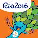 Download Rio 2016 - Tom's Adventures 1.14 APK