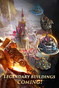 Download Rise of the Kings 1.4.3 APK