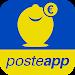 Download Risparmio Postale 2.0.68 APK