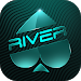 Download River Poker 3.0.1 APK