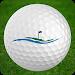 Download Riverside Golf Course ME 3.12.00 APK