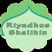 Download Riyadhus Shalihin Indonesia 1.0 APK