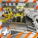Download Road Construction Workers 3D 1.0 APK