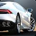 Download Road Driving 2.78 APK