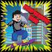 Download Road Skating Racer(Ad Free) 1.2 APK