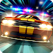 Download Road Smash: Crazy Racing! 1.8.51 APK