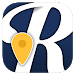 Download Roadtrippers - Trip Planner 2.2.7 APK