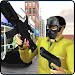 Download Robbery Master Crime Squad 1.0 APK