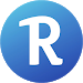 Download Robin - AI Voice Assistant 4.437 APK