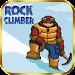 Download Rock Climber 8.3 APK